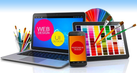 Affordable Web Design Services in Bakersfield